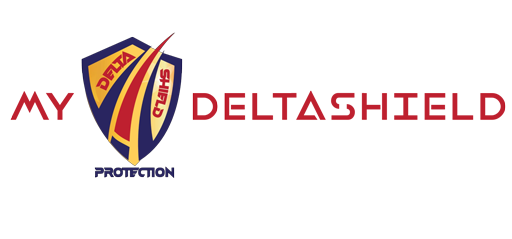 The Best Way to Find International Attorneys, Security, Transportation and Accommodation Services. - MyDeltaShield | Delta Shield