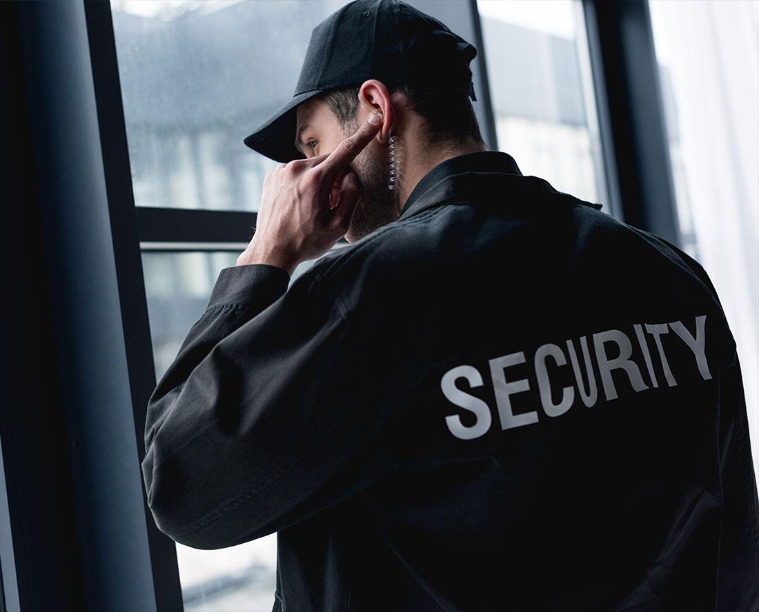 Find International Attorneys, Security, Transportation and Accommodation Services. - MyDeltaShield  Delta Shield